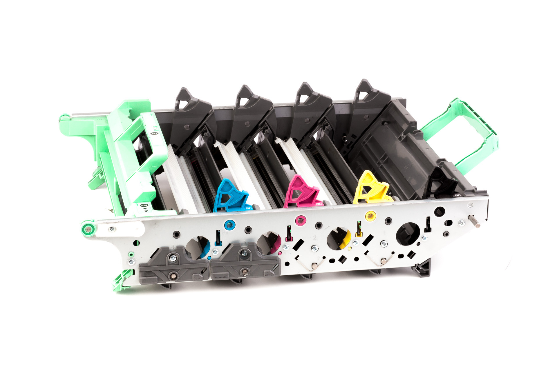 Drum unit (alternative) compatible with Brother HL 4040/4050/4050/4070/DCP 9040/9042/9045/MFC 9440/9450/9840 DR130CL / DR 130 CL