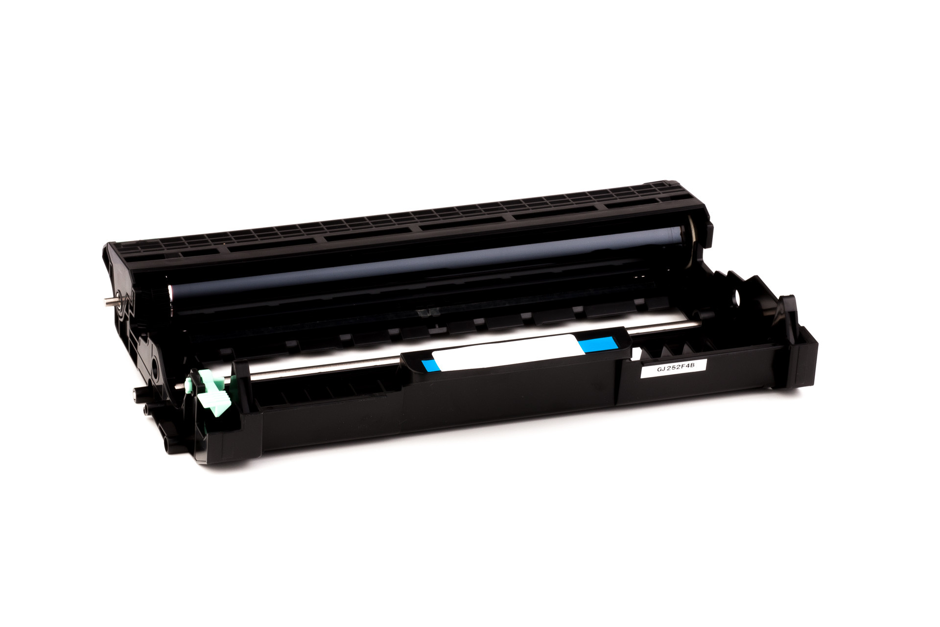 Drum unit (alternative) compatible with Brother HL 2130 / 2240 / 2250 / 2270 / DCP 7055 / 7057 / 7060 / 7065 / 7070 / MFC 7360 / 7460 / 7860  // DR2200 / DR 2200 /// universal Drum also for DR2210 / DR2010