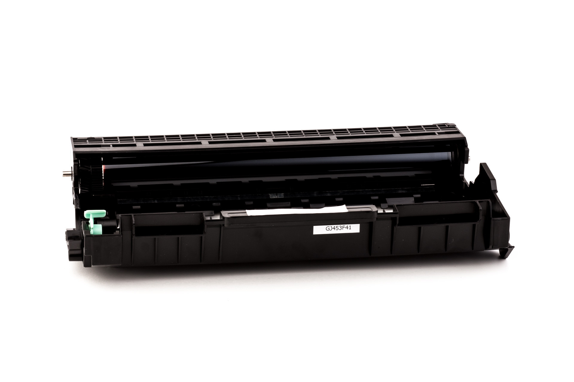 Drum unit (alternative) compatible with Brother DR-2300 black