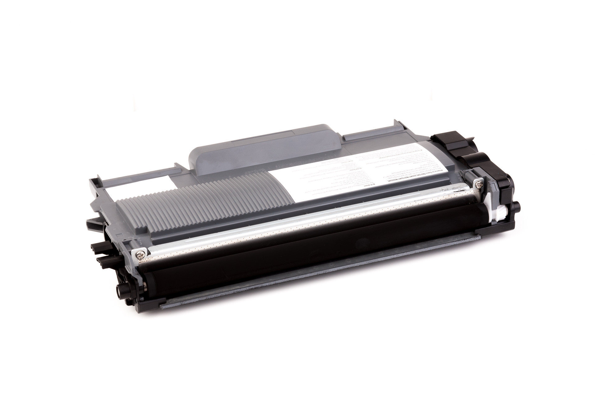 Toner cartridge (alternative) compatible with Brother HL-2240/2240D/2250/2250DN/2270/2270DW/DCP-7060/7060D/7065/7065DN/7070/7070DW //  TN2220 / TN 2220