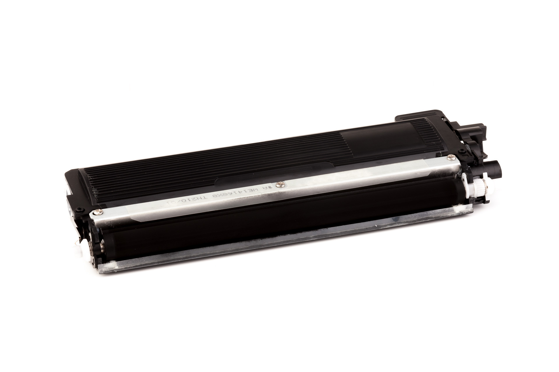 Toner cartridge (alternative) compatible with Brother HL 3040/3070/DCP 9010/MFC 9120/9320 black  TN230BK / TN 230 BK