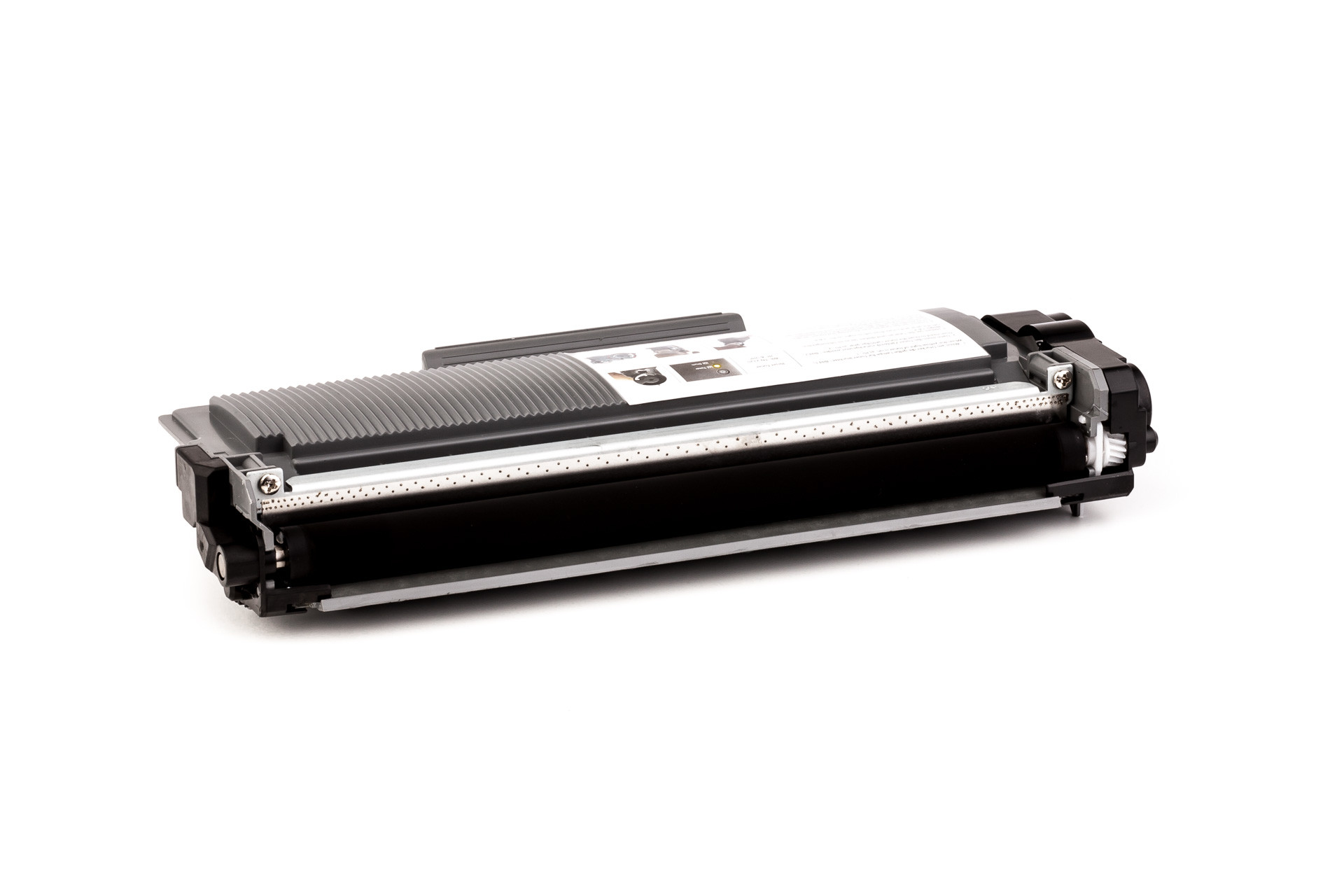 Toner cartridge (alternative) compatible with Brother TN2320 black