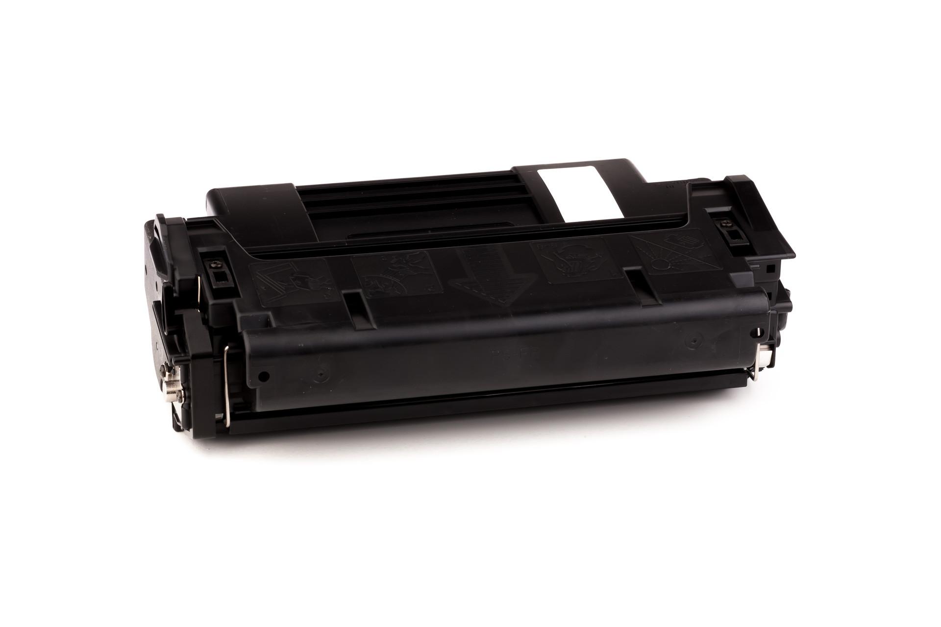 Toner cartridge (alternative) compatible with HP LJ 4 / 4 M / 4 M Plus / 4 MX / 4 Plus / 5 / 5 M / 5 N / 5 SE / Canon LBP-1260 / C / Plus / LBP-8 IV / LBP-8 Mark IV / LBP-EX / LBP-ZX / Brother TN-9000 // A-Version