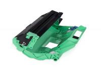 Bild für den Artikel DR-BRO1050_eco: Eco-Bildtrommel (rebuilt) für BROTHER DR-1050