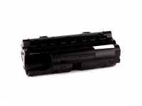 Drum unit (alternative) compatible with Brother HL 720 730 DRUM DR-200