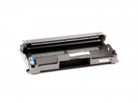 Drum unit (alternative) compatible with Brother HL 2020/30/35/40/50/70N  MFC 7220/25N/7420/7820/N  DCP 7010/L/20/25  FAX 2820/25/2920  DR2000 / DR 2000