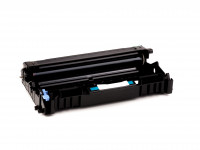 Drum unit (alternative) compatible with Brother HL  2140 2150  DRUM  DR2100 / DR 2100