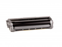Drum unit (alternative) compatible with Brother - DR230CL/DR-230 CL - DCP 9010 CN