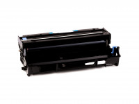 Drum unit (alternative) compatible with Brother HL 5130/40/50/70 MFC 8220/8440/8840 DRUM DR-3000 + DR-6000 + DR-7000 Universal