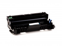Drum unit (alternative) compatible with Brother - DR3300/DR-3300 - DCP-8110 DN