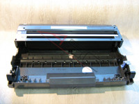 Drum unit (alternative) compatible with Brother HL 6050 /D/DN/DW  DR4000 / DR 4000