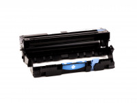 Drum unit (alternative) compatible with Brother DR5500/DR-5500 - HL 7050