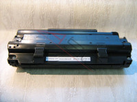 Drum unit (alternative) compatible with Brother 8070 P MFC-9070  9160 / MFC 9180 DRUM  DR8000 / DR 8000