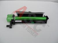 Drum unit (alternative) compatible with Sharp AL1000/1010/1041/1200/1250/1340/1451/1521/1551 // Xerox XD100/102/103F/104/105F/120F/130DF/150DF // AL100DR