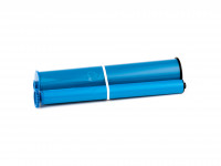Ink film (alternative) compatible with Philips PFA 321/322 / Philips PPF 411 / 441 / 456 / 470 / 471 / 476 / 480 / 484 / 486