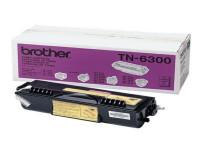 Original Toner black Brother 26916 black