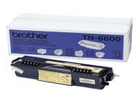Original Toner black Brother 26917 black