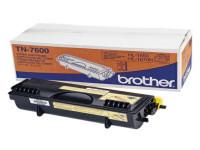 Original Toner black Brother 26940 black