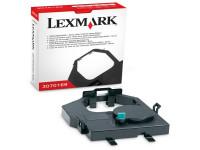 Original Nylonband schwarz Lexmark 3070169 schwarz