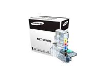 Original Resttonerbehälter Samsung CLTW409SEE/W409