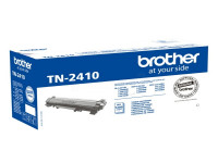 Original Toner black Brother TN2410 black
