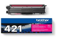 Original Toner magenta Brother TN421M magenta