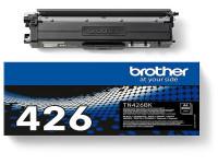 Original Toner schwarz Brother TN426BK schwarz