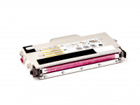 Toner cartridge (alternative) compatible with Brother HL 2700 C/CN/Cnlt MFC 9420 CN/Cnlt magenta  TN04M / TN 04 M