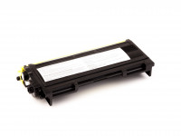 Toner cartridge (alternative) compatible with Brother - TN2000 / TN 2000 - for HL 2030/2020/2040/2032/2050/2070 N/MFC 7220/7225 N/7420/7820