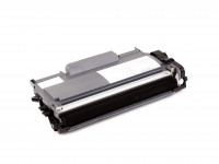 Toner cartridge (alternative) compatible with Brother HL-2240/2240D/2250DN/2270DW  //  TN2210 / TN 2210 //