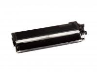 Toner cartridge (alternative) compatible with Brother HL 3040/3070/DCP 9010/MFC 9120/9320 black  TN230BK / TN 230 BK