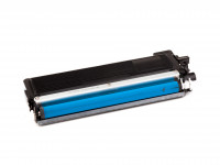 Toner cartridge (alternative) compatible with Brother HL 3040/3070/DCP 9010/MFC 9120/9320 cyan  TN230C / TN 230 C