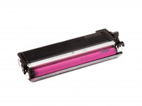 Toner cartridge (alternative) compatible with Brother HL 3040/3070/DCP 9010/MFC 9120/9320 magenta  TN230M / TN 230 M