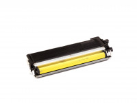 Toner cartridge (alternative) compatible with Brother HL 3040/3070/DCP 9010/MFC 9120/9320 yellow  TN230Y / TN 230 Y