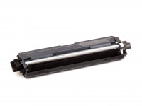 Toner cartridge (alternative) compatible with Brother - TN241BK/TN-241 BK - DCP-9020 CDW black