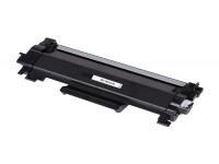 Bild fuer den Artikel TC-BRO2420: Alternativ-Toner BROTHER TN2420 in schwarz