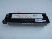 Toner cartridge (alternative) compatible with Brother DCP 8070/8085/8880/8890 HL 5340/5350/5370/5380 MFC 8370/8380/8880/8890  TN3230 / TN 3230