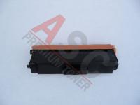 Toner cartridge (alternative) compatible with Brother HL 4140 CN / 4150 CDN / 4570 CDW / 4570 Cdwt / MFC 9460 CDN / 9560 / 9465 CDN / 9970 CDW / DCP 9055 CDN / 9270 CDN // TN 320 BK / TN320BK black