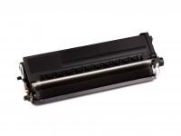 Toner cartridge (alternative) compatible with Brother HL 4140 CN / 4150 CDN / 4570 CDW / 4570 Cdwt / MFC 9460 CDN / 9560 / 9465 CDN / 9970 CDW / DCP 9055 CDN / 9270 CDN // TN 325 BK / TN325BK black