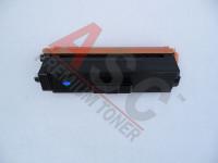 Toner cartridge (alternative) compatible with Brother HL 4140 CN / 4150 CDN / 4570 CDW / 4570 Cdwt / MFC 9460 CDN / 9560 / 9465 CDN / 9970 CDW / DCP 9055 CDN / 9270 CDN // TN 320 C / TN320C cyan