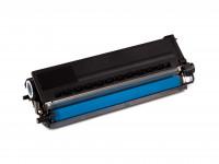 Toner cartridge (alternative) compatible with Brother HL 4140 CN / 4150 CDN / 4570 CDW / 4570 Cdwt / MFC 9460 CDN / 9560 / 9465 CDN / 9970 CDW / DCP 9055 CDN / 9270 CDN // TN 325 C / TN325C cyan