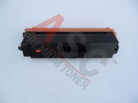 Toner cartridge (alternative) compatible with Brother HL 4140 CN / 4150 CDN / 4570 CDW / 4570 Cdwt / MFC 9460 CDN / 9560 / 9465 CDN / 9970 CDW / DCP 9055 CDN / 9270 CDN // TN 320 M / TN320M magenta