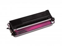Toner cartridge (alternative) compatible with Brother HL 4140 CN / 4150 CDN / 4570 CDW / 4570 Cdwt / MFC 9460 CDN / 9560 / 9465 CDN / 9970 CDW / DCP 9055 CDN / 9270 CDN // TN 325 M / TN325M magenta