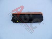 Toner cartridge (alternative) compatible with Brother HL 4140 CN / 4150 CDN / 4570 CDW / 4570 Cdwt / MFC 9460 CDN / 9560 / 9465 CDN / 9970 CDW / DCP 9055 CDN / 9270 CDN // TN 320 Y / TN320Y yellow