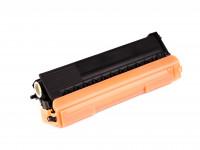 Toner cartridge (alternative) compatible with Brother HL 4140 CN / 4150 CDN / 4570 CDW / 4570 Cdwt / MFC 9460 CDN / 9560 / 9465 CDN / 9970 CDW / DCP 9055 CDN / 9270 CDN // TN 325 Y / TN325Y yellow