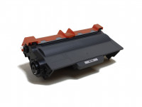 Toner cartridge (alternative) compatible with Brother - TN3330/TN-3330 - DCP 8110 DN black