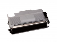 Toner cartridge (alternative) compatible with Brother - TN3390/TN-3390 - DCP 8250 DN black
