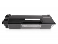 Bild fuer den Artikel TC-BRO3512: Alternativ-Toner BROTHER TN3512 in schwarz
