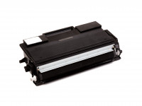 Toner cartridge (alternative) compatible with Brother HL 6050 6050D 6050 DN  TN4100 / TN 4100