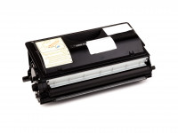 Toner cartridge (alternative) compatible with Brother HL 7050 7050N  TN5500 / TN 5500